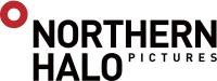 NORTHERN HALO PICTURES