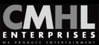 CMHL ENTERPRISES INC