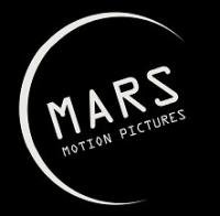 MARS MOTION PICTURES