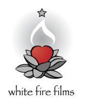 WHITE FIRE FILMS