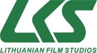 LITHUANIAN FILM STUDIOS