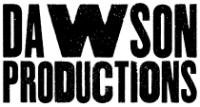 DAWSON PRODUCTIONS