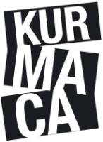KURMACA FILM