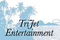 TRIJET ENTERTAINMENT