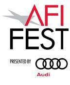 AFI FEST - AFI FESTIVALS