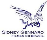 SIDNEY GENNARO FILMES DO BRASIL