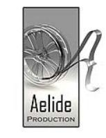AELIDE PRODUCTION