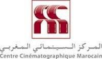 CENTRE CINEMATOGRAPHIQUE MAROCAIN - CCM