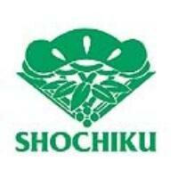 SHOCHIKU CO., LTD