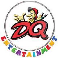 DQ ENTERTAINMENT INTERNATIONAL LIMITED