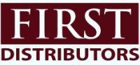 FIRST DISTRIBUTORS (HK) LTD