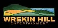 WREKIN HILL ENTERTAINMENT