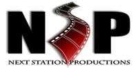 NEXT STATION PRODUCTIONS