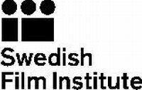 THE SWEDISH FILM INSTITUTE / SVENSKA FILMINSTITUTET