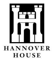 HANNOVER HOUSE