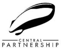CENTRAL PARTNERSHIP SALES HOUSE