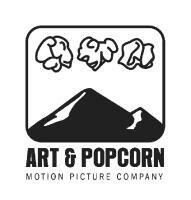 ART & POPCORN