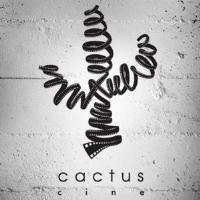 CACTUS CINE