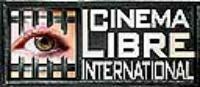 CINEMA LIBRE INTERNATIONAL