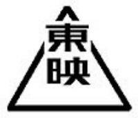 TOEI COMPANY, LTD.