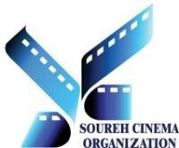 SOUREH CINEMA ORGANIZATION