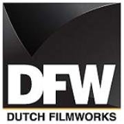 DUTCH FILMWORKS BV