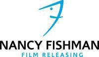 NANCY FISHMAN FILM RELEASING