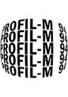 PROFIL-M 94