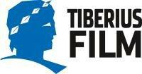 TIBERIUS FILM GMBH