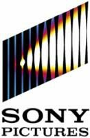SONY PICTURES ENTERTAINMENT JAPAN INC.