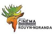 FESTIVAL DU CINEMA INTERNATIONAL EN ABITIBI-TEMISCAMINGUE