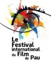 FESTIVAL INTERNATIONAL DU FILM DE PAU / CINEMA LE MELIES