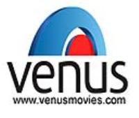 VENUS WORLDWIDE ENTERTAINMENT PVT.LTD