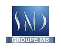 SND - GROUPE M6