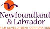 NLFDC - NEWFOUNDLAND & LABRADOR FILM DEVELOPMENT CORPORATION