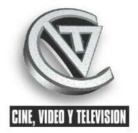 CINE VIDEO Y TV