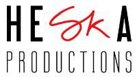 HESKA PRODUCTIONS