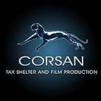 CORSAN WORLD SALES