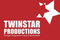 TWINSTAR PRODUCTIONS