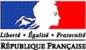 AMBASSADE DE FRANCE (PHILIPPINES)