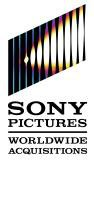 SONY PICTURES WORLDWIDE ACQUISITIONS