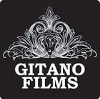 CENTRO ARTE ALAMEDA - GITANO FILMS