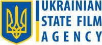 USFA - UKRAINIAN STATE FILM AGENCY