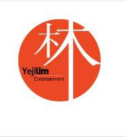 YEJILIM ENTERTAINMENT