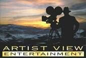 ARTIST VIEW ENTERTAINMENT INC
