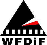 WFDIF - DOCUMENTARY & FEATURE FILM STUDIO