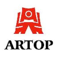 ARTOP INTERNATIONAL CO., LTD