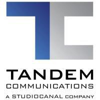TANDEM COMMUNICATIONS GMBH