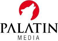 PALATIN MEDIA