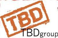 TBD GROUP